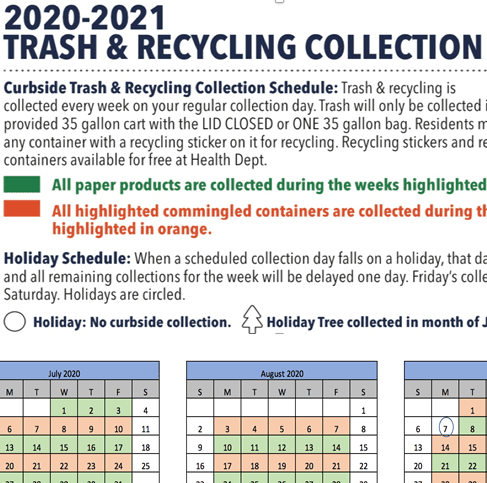 recyclingcard20-21