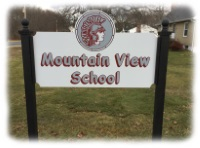 MountainViewSchoolSign.jpg