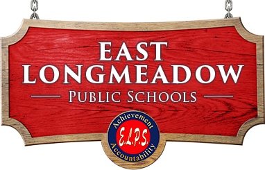East Longmeadow Public Schools Achievement Accountability