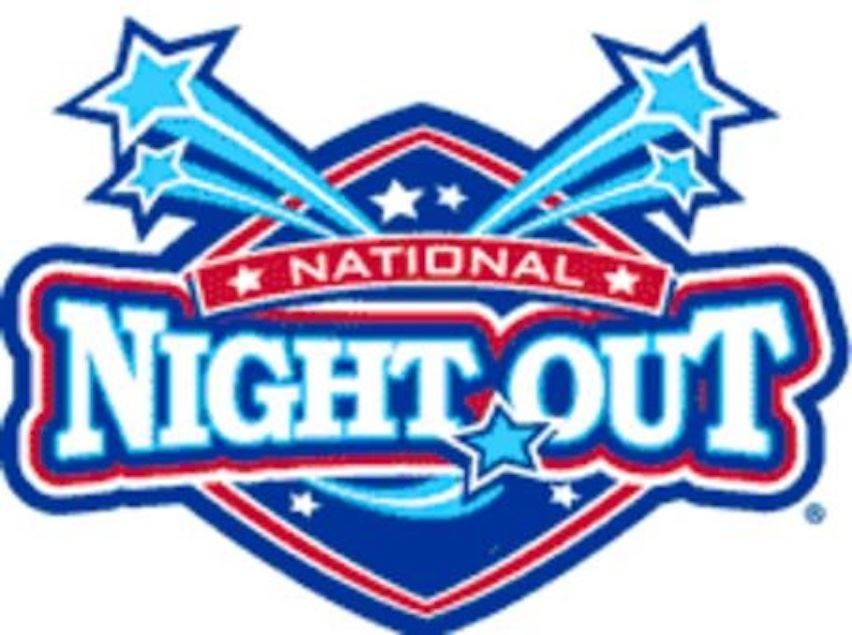 National-Night-Out1