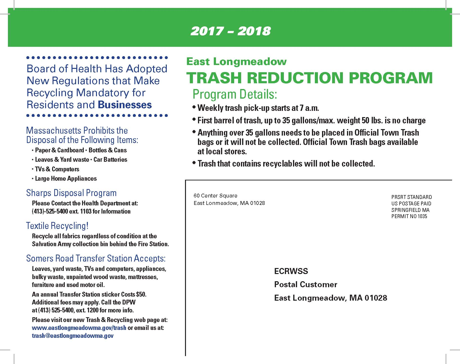 EL Recycling Card_2017_Page_2