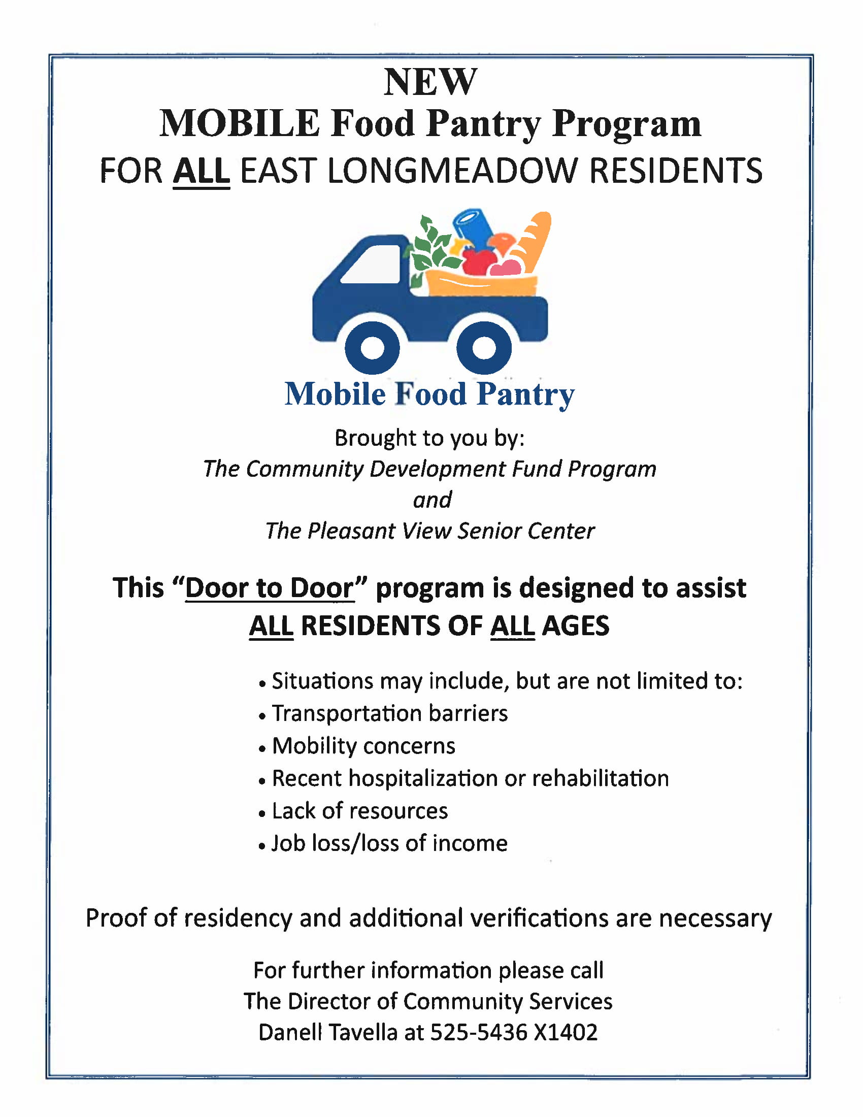 Flyer Mobile Food Pantry-1