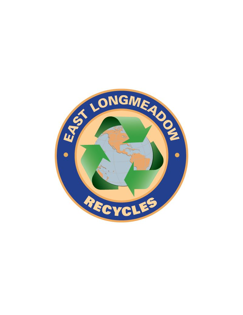 ELongmeadow_Recycles-Logo
