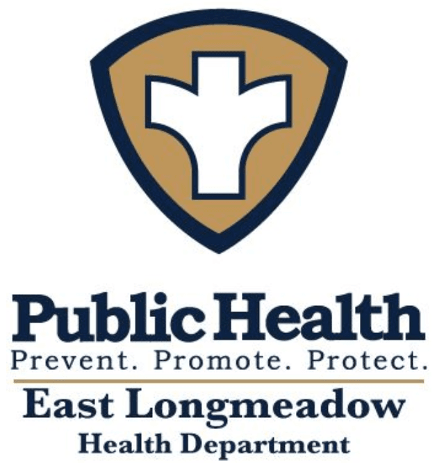 East Longmeadow Health Department image Opens in new window